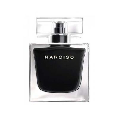Narciso - Narciso Rodriguez EDT 90 ML Women Perfume