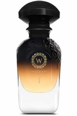 AJ Arabia - Aj Arabia I Widian For Unisex 50 ml