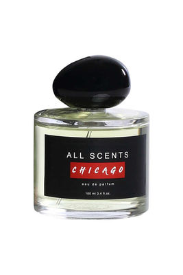 All Scents - All Scents Chicago Men 100 ML Perfume