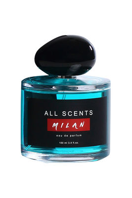All Scents - All Scents Milan Men 100 ML Perfume