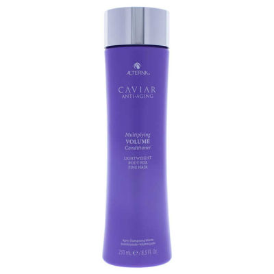 Alterna - Alterna Caviar Anti-Aging Multiplying Volume Conditioner 8.5 oz