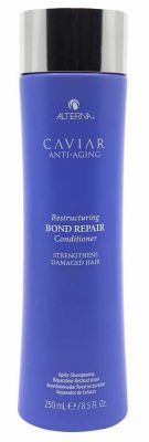 Alterna - Alterna Caviar Anti-Aging Restructuring Bond Repair Conditioner 8.45 oz
