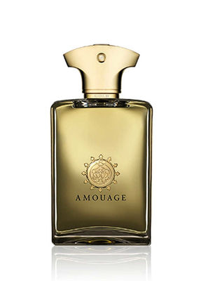 Amouage - Amouage Gold EDP 100 ML For Men Perfume