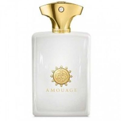 Amouage - Amouage Honour Man For Men 100 ML Perfume