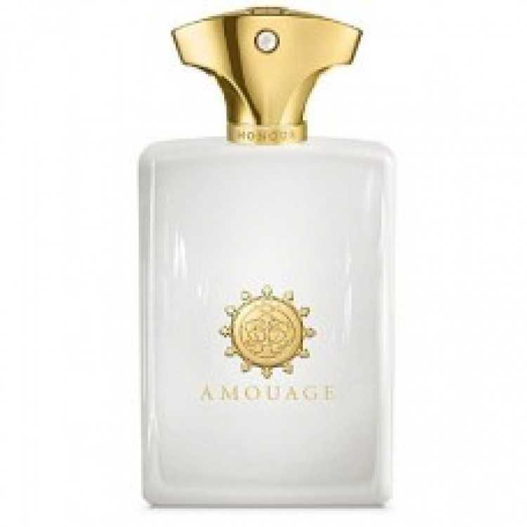 Amouage Honour Man For Men 100 ml