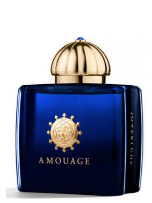 Amouage - Amouage İnterlude 100 ML Women Perfume