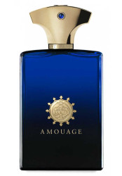 Amouage Men And Women Perfume Set - Thumbnail