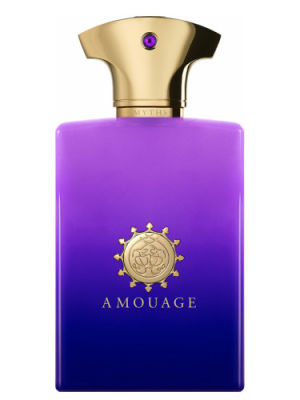 Amouage - Amouage Myths 100 ML Men Perfume