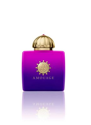 Amouage - Amouage Myths EDP 100 ML For Women Perfume