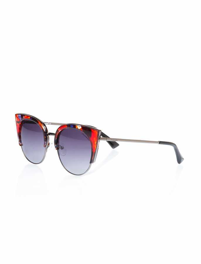 Annabella Anb 306 03 Women Sunglasses