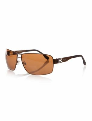Aston Martin - Aston Martin Amr 5208 04 66 Men Sunglasses