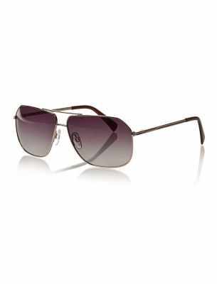 Aston Martin - Aston Martin Amr 5245 03 61 Men Sunglasses