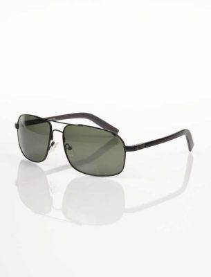 Aston Martin - Aston Martin Amr 5249 03 62 Men Sunglasses