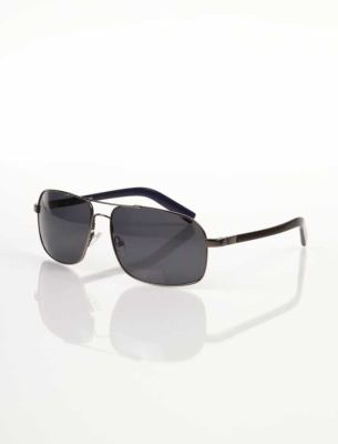 Aston Martin - Aston Martin Amr 5249 04 62 Men Sunglasses