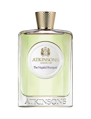 Atkinsons - Atkinsons The Nuptial Bouquet EDT 100 ML Women Perfume