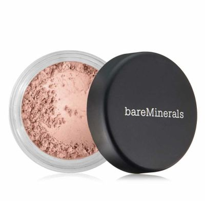 bareMinerals - bareMinerals All-Over Face Color - Clear Radiance 0.03 oz