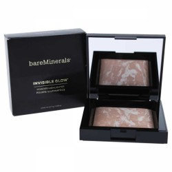 bareMinerals All-Over Face Color - Flawless Radiance 0.02 oz - Thumbnail