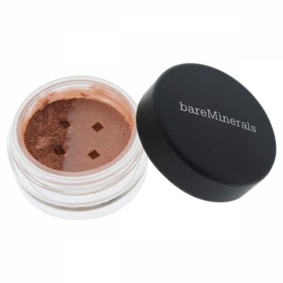 bareMinerals - bareMinerals All-Over Face Color - Golden Gate Radiance 0.02 oz