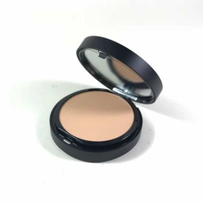 bareMinerals - bareMinerals Barepro Performance Wear Powder Foundation - 06 Cashmere 0.34 oz