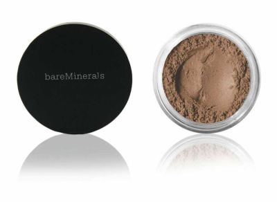 bareMinerals - bareMinerals Brow Color - Pale Ash Blonde 0.01 oz