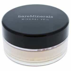 bareMinerals - bareMinerals Complexion Rescue Mineral Veil Finishing Powder 0.21 oz