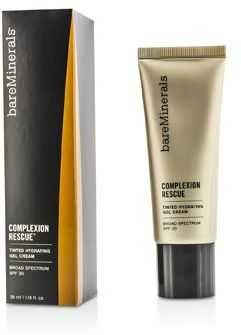 bareMinerals - bareMinerals Complexion Rescue Tinted Hydrating Gel Cream SPF 30 - Chestnut 09 1.18 oz