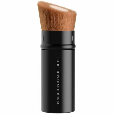 bareMinerals - bareMinerals Core Coverage Brush 1 Pc