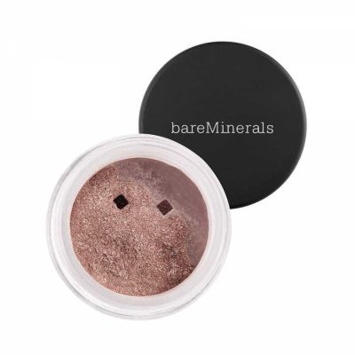 bareMinerals - bareMinerals Eyecolor - Night Skay 0.02 oz