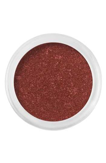 bareMinerals Eyecolor - Passion 0.02 oz