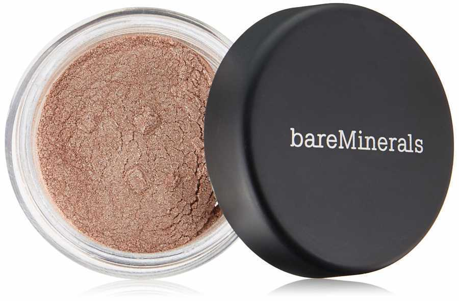 bareMinerals Eyecolor - Sweet Admirer 0.02 oz