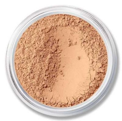 bareMinerals - bareMinerals Matte Foundation SPF 15 - 11 Soft Medium 0.21 oz