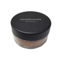 bareMinerals Matte Foundation SPF 15 - 14 Golden Medium 0.21 oz - Thumbnail