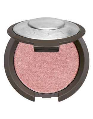 Becca - Becca Luminous Blush - Camellia 0.2 oz