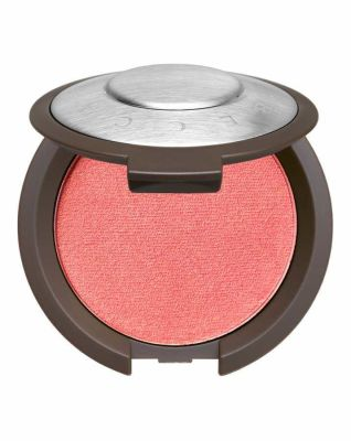 Becca - Becca Luminous Blush - Snapdragon 0.2 oz