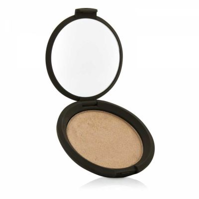 Becca - Becca Shimmering Skin Perfector Pressed Highlighter - Rose Gold 0.28 oz