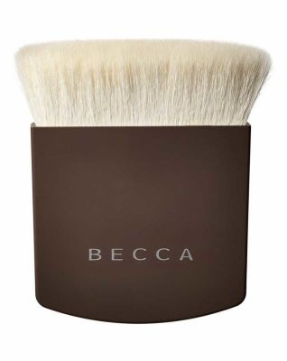 Becca - Becca The One Perfecting Brush 1 Pc