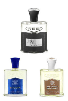Creed - Best Deal of Creed Men Set