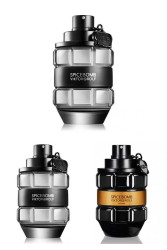 Best Deal of Viktor Rolf Men Set - Thumbnail