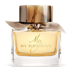 Best of Burberry Women Set - Thumbnail