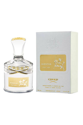 Creed - Best Quality Creed Aventus For Her Women 100 ML Perfume (Original Perfume)