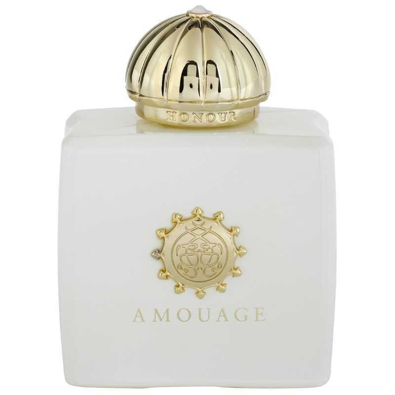 Best Selling of Amouage Unisex Set