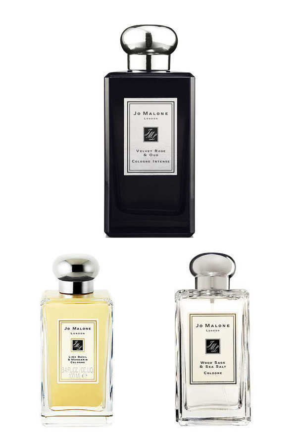 Best Selling Of Jo Malone Unisex Set 70 Off 724 Perfumes