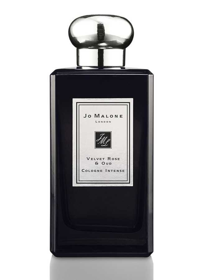 Best Selling of Jo Malone Unisex Set