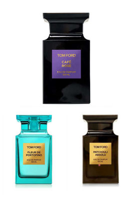 Tom Ford - Best Selling of Tom Ford Unisex Set