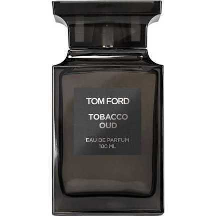 Best Selling of Tom Ford Unisex Set