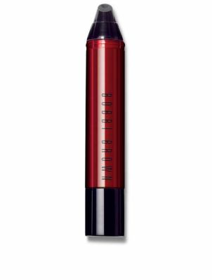 Bobbi Brown - Bobbi Brown Art Stick Liquid Lip - Cherry 0.17 oz