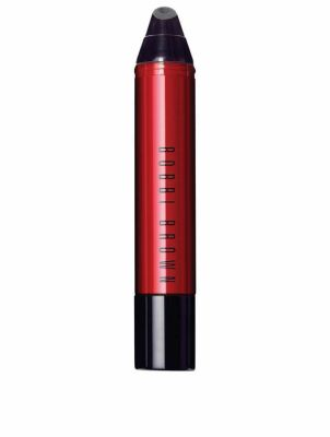 Bobbi Brown - Bobbi Brown Art Stick Liquid Lip - Rich Red 0.17 oz