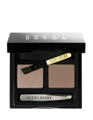 Bobbi Brown - Bobbi Brown Brow Kit - 1 Birch 0.1 oz