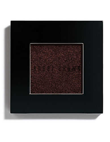 Bobbi Brown Metallic Eye Shadow - 13 Cognac 0.1 oz