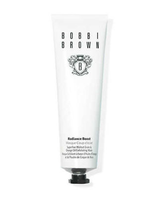 Bobbi Brown - Bobbi Brown Radiance Boost Mask 2.5 oz
